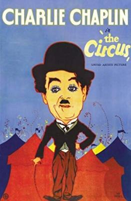 Cirkus - The Circus