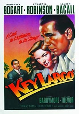 Key Largo, film