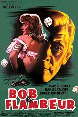 Kockar Bob - Bob le Flambeur