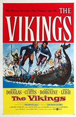 Vikingi - The Vikings