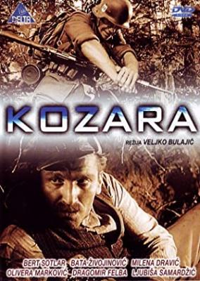 Kozara - Kozara