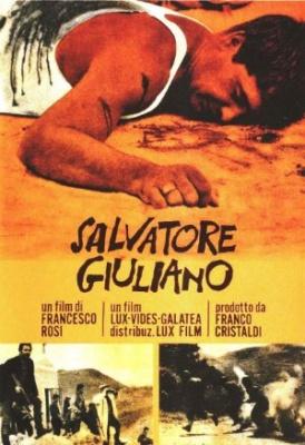 Salvatore Giuliano - Salvatore Giuliano