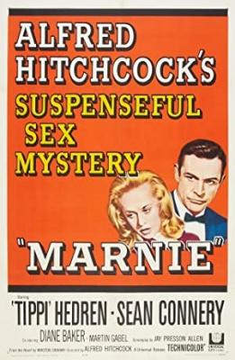 Marnie - Marnie