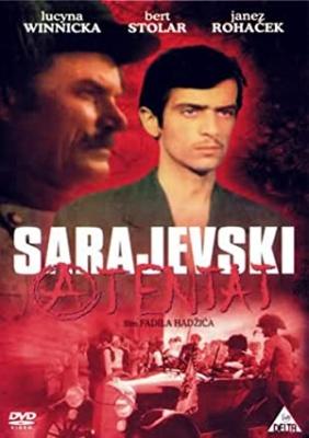 Sarajevski atentat - Sarajevski atentat