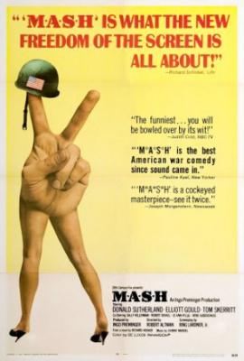 M.A.S.H. - MASH