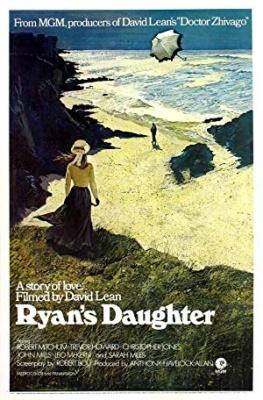 Ryanova hči - Ryan's Daughter