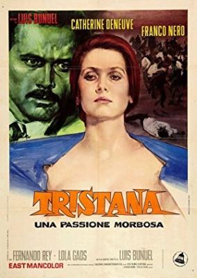 Tristana - Tristana