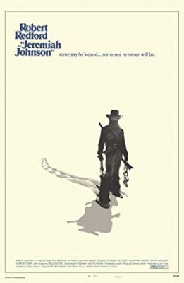 Jeremiah Johnson - Jeremiah Johnson