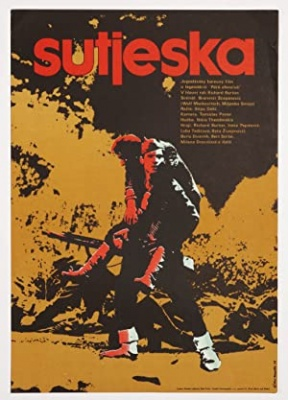 Sutjeska - The Battle of Sutjeska