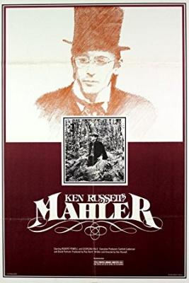 Mahler - Mahler