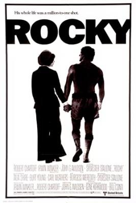 Rocky, film
