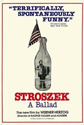Stroszek - Stroszek