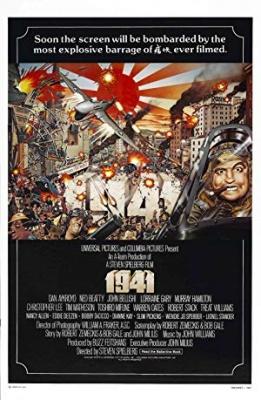 1941 - 1941