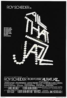 Ves ta jazz - All That Jazz