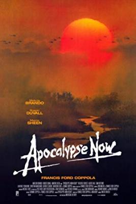 Apokalipsa danes - Apocalypse Now