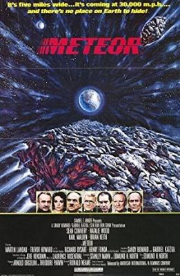 Meteor - Meteor
