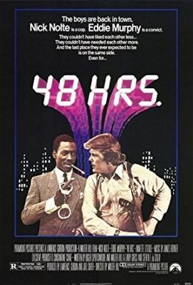 48 ur - 48 Hrs.