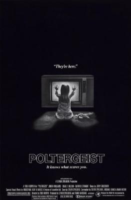 Poltergeist - Poltergeist