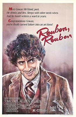 Reuben, Reuben - Reuben, Reuben