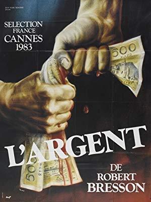 Denar - L'Argent