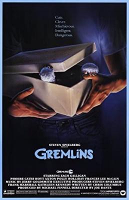 Gremlini - Gremlins