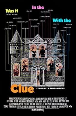 Namig - Clue