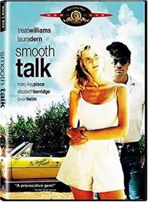 Zapeljevanje - Smooth Talk