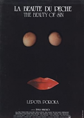 Lepota greha - The Beauty of Vice