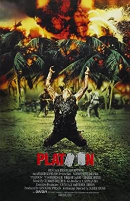 Vod smrti - Platoon