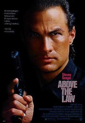 Nedosegljivi zakon, film