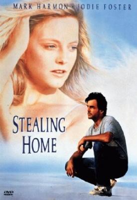 Športnikova mladost - Stealing Home