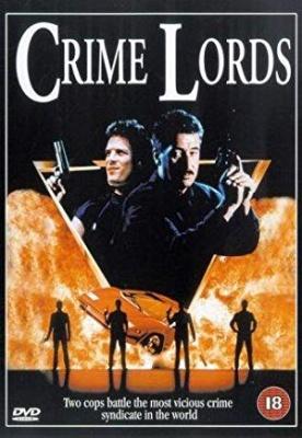 V bitki z mafijo - Crime Lords