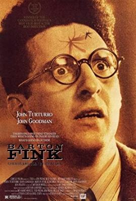 Kinoteka: Barton Fink - Barton Fink