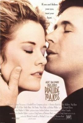 Preludij poljubu - Prelude to a Kiss