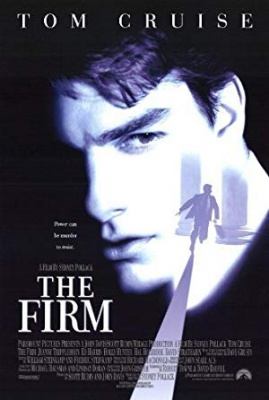 Firma - The Firm