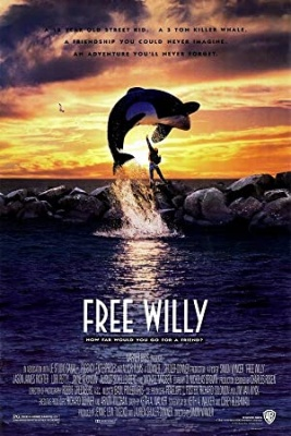 Willy, film