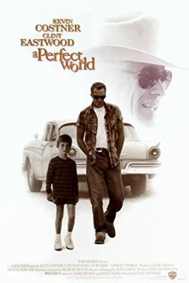 Popolni svet, film