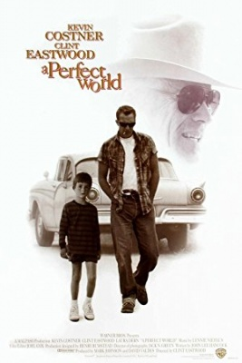 Popolni svet - A Perfect World