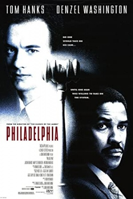 Filadelfija, film