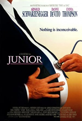 Junior - Junior