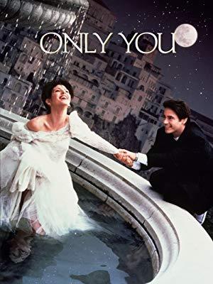 Samo ti - Only You