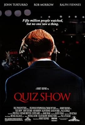 Kviz - Quiz Show