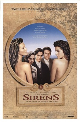 Sirene - Sirens