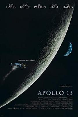 Apolo 13, film