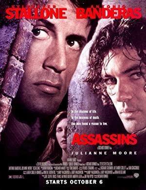 Morilci - Assassins
