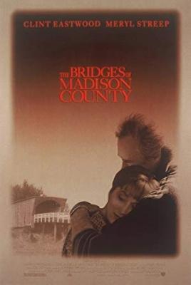 Najini mostovi - The Bridges of Madison County