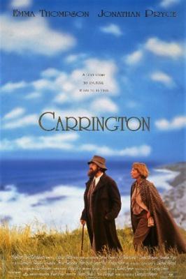 Carrington - Carrington