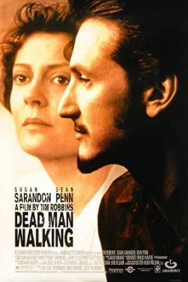 Zadnji sprehod - Dead Man Walking