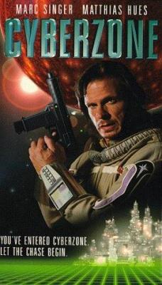 Ubijalec androidov - Droid Gunner