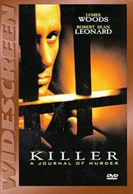 Dnevnik nekega morilca - Killer: A Journal of Murder